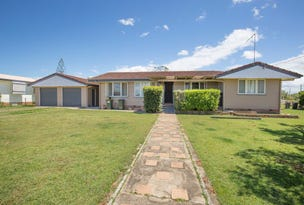14 Child Street, Svensson Heights, Qld 4670