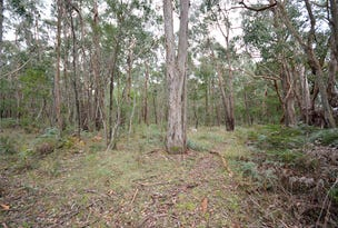 Lot 28 Reservoir Road, Ross Creek, Vic 3351
