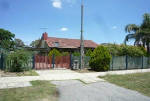 1 Sheen Way, Bullsbrook, WA 6084