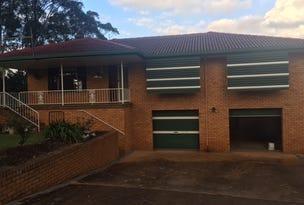 384 Gordon Road, Koonorigan, NSW 2480