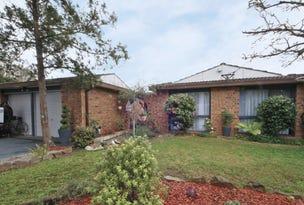 88 White Cross, Winmalee, NSW 2777