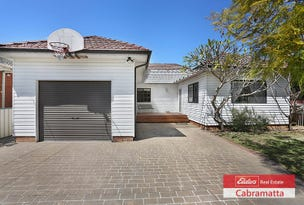 21 Fifth Avenue, Canley Vale, NSW 2166