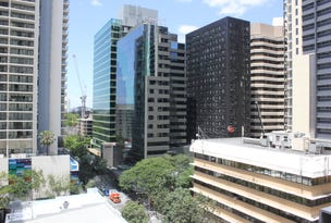 1001/95 Charlotte Street, Brisbane City, Qld 4000