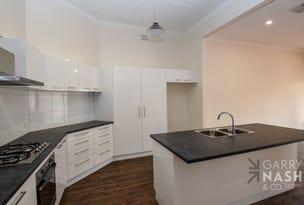 28 Rowan Street, Wangaratta, Vic 3677