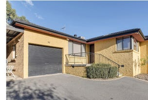 76 Ross Smith Crescent, Scullin, ACT 2614