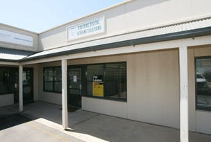 Shop 3/3 Forster Street, Kadina, SA 5554
