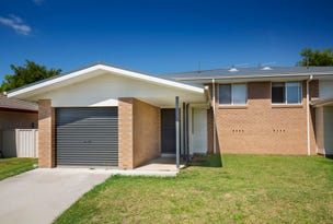 7A Laura Place, Macksville, NSW 2447