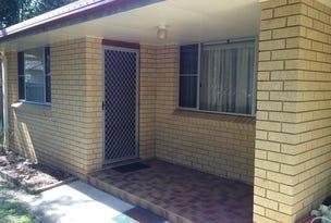 2/10 Paunelle Avenue, East Lismore, NSW 2480