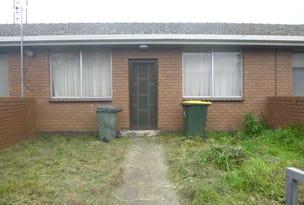 7/1110 Howitt Street, Wendouree, Vic 3355