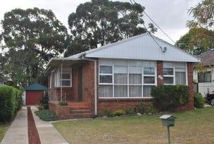 42 Morella Avenue, Sefton, NSW 2162