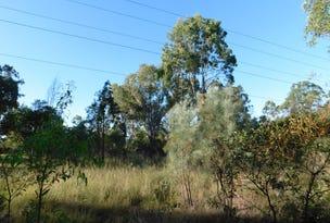 Lot 27 Memerambi Barkers Creek Road, Wattle Camp, Qld 4615