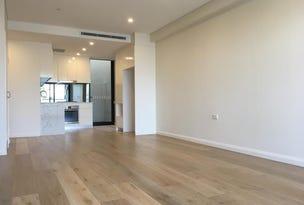 101/54 Strathallen Avenue, Northbridge, NSW 2063