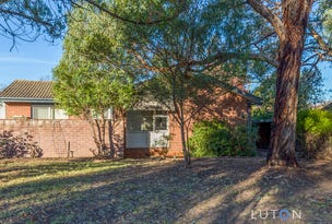 30 Hicks Street, Red Hill, ACT 2603