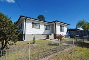 19 Hume Avenue, Wallerawang, NSW 2845