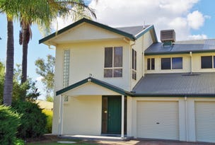 3A Cocos Place, Renmark, SA 5341
