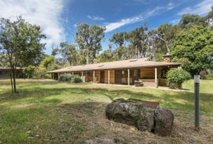 82a Stanleys road, Red Hill South, Vic 3937