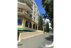 3318/2042-3029 The Boulevard, Carrara, Qld 4211