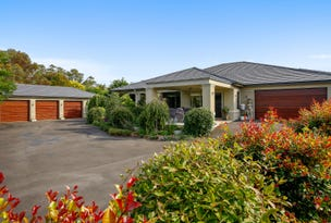 8 Newbery Chase, Yea, Vic 3717