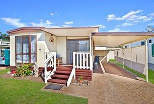 29/90 Seafront Circuit, Bonny Hills, NSW 2445