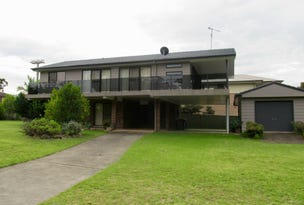416 Elizabeth Drive, Vincentia, NSW 2540