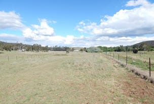 Lot 2, 24 Bulong Road, Cooma, NSW 2630