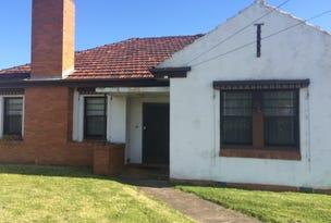 785 Ballarat Road, Deer Park, Vic 3023