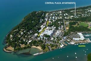 27/22 'Central Plaza' Mudlo Street, Port Douglas, Qld 4877
