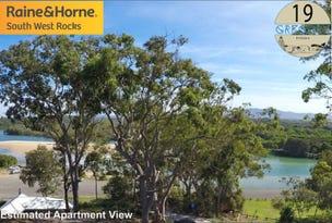 a8/19 Gregory Street, South West Rocks, NSW 2431
