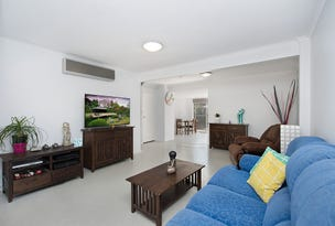 4/3 Advocate Place, Banora Point, NSW 2486