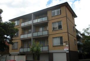 18/19-21 Woodcourt Street, Marrickville, NSW 2204
