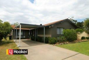69 Moore Street, Inverell, NSW 2360