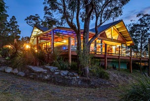 39 Huon View Rd, Lower Longley, Tas 7109