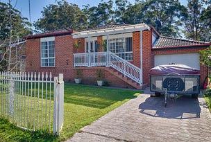3 Sheeran Street, Old Erowal Bay, NSW 2540