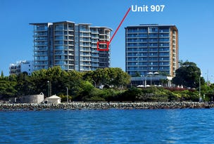 907/99 Marine Parade, Redcliffe, Qld 4020