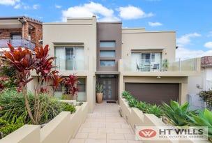 27 Walton Street, Blakehurst, NSW 2221