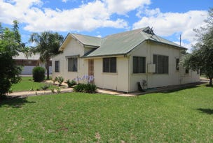37 East Street, Yoogali, NSW 2680