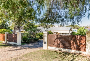 48B Sorrento Street, North Beach, WA 6020