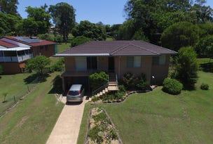 29 Pratt Street, Kyogle, NSW 2474