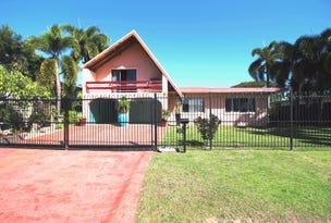 32 Coorong Avenue, Mundingburra, Qld 4812