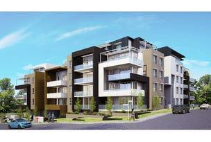 406/30-34 Keeler Street, Carlingford, NSW 2118