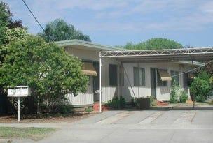 Unit 2/57 Warkil Street, Cobram, Vic 3644
