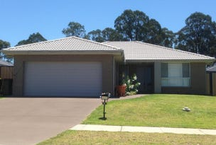 11 Brunello Street, Cessnock, NSW 2325