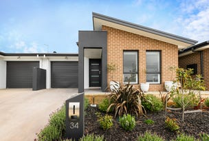 34 Rochelle Street, Moncrieff, ACT 2914