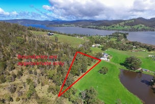 Lots 1 and 2 Channel Highway, Gardners Bay, Tas 7112