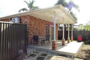 95A Roberta Street, Greystanes, NSW 2145