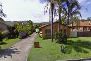 1/15 Michael Place, South West Rocks, NSW 2431