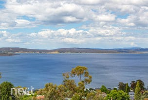 28 Earlwood Court, Taroona, Tas 7053