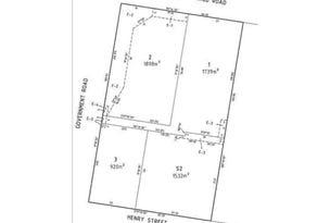 Lot 2, 126 Henry Street, Lindenow, Vic 3865