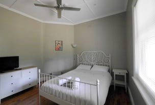 1 - 5 College Drive, Cowra, NSW 2794