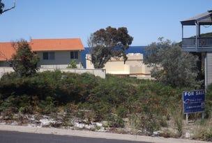 4 Casey Jayne Court, Tura Beach, NSW 2548